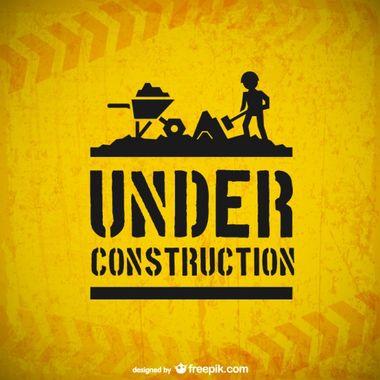 under-construction_23-2147503830
