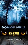 Burdova_son of hell1.jpg