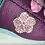 Thumbnail: SK Kinderlederschuh Turnschuhe