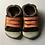 Thumbnail: Kinderlederschuh Modell Turnschuhe 1