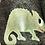 Thumbnail: SK Kinderlederschuh Chamäleon