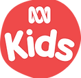 ABC Kids.png