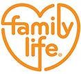 FamilyLife_Master_Medium.jpg