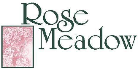 Rose Meadow Logo new color jpg.png