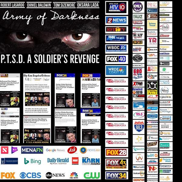 PTSD press.jpg