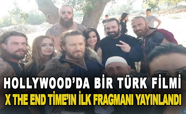 hollywoodda_bir_turk_filmi_x_the_end_tim