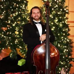 2017 Christmas Segerstrom Concert Hall