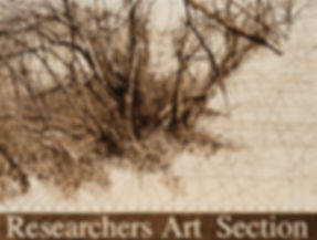 vermessen, painting, fant wenger, reseachers art section
