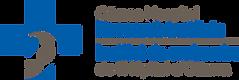 logo-OHRI-color.png