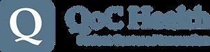 QoC logo.png