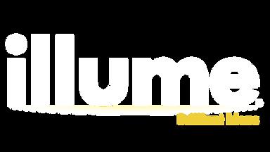 illume logo.png