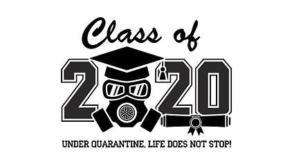 ClassOf2020UnderQuarantine.jpg