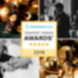 Couples-Choice-Awards-2019-1024x1024.png