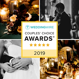 Couples-Choice-Awards-2019-1024x1024.png