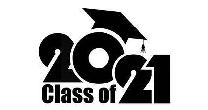 class-2021-with-graduation-cap-flat-desi