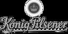 2000px-Koenig_Pilsener_Logo.svg_edited.p