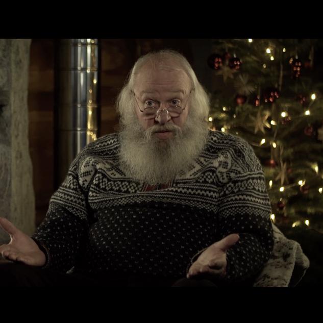 König Pilsener Weihnachten & Silvester