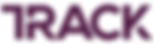 track-logo1.png