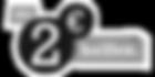 Logo-2-Euro-weisse-Kontur-2017_edited.pn