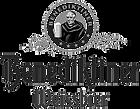 logo-benediktiner_edited.png