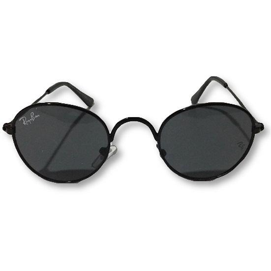 Óculos Pet RaUBan