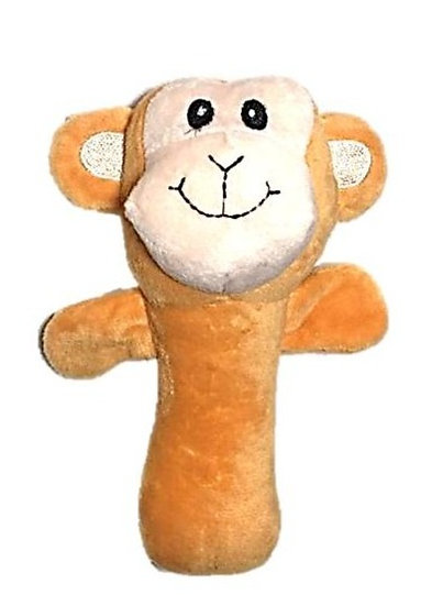 "Macaco ""Caco"""