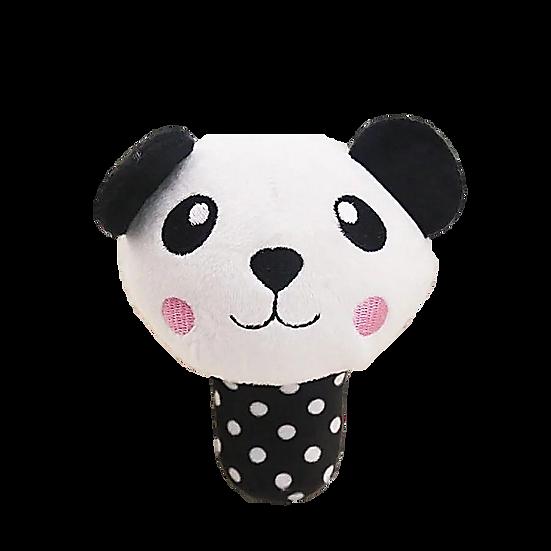 """Panda """"Léo"""""""
