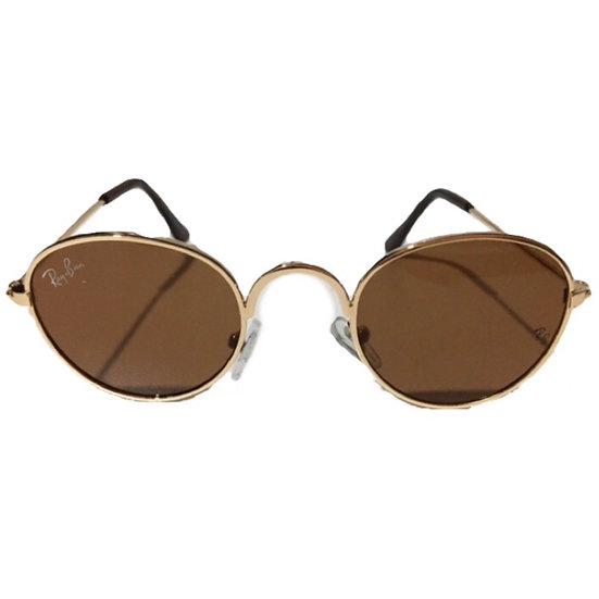 Óculos RaUBan Marrom
