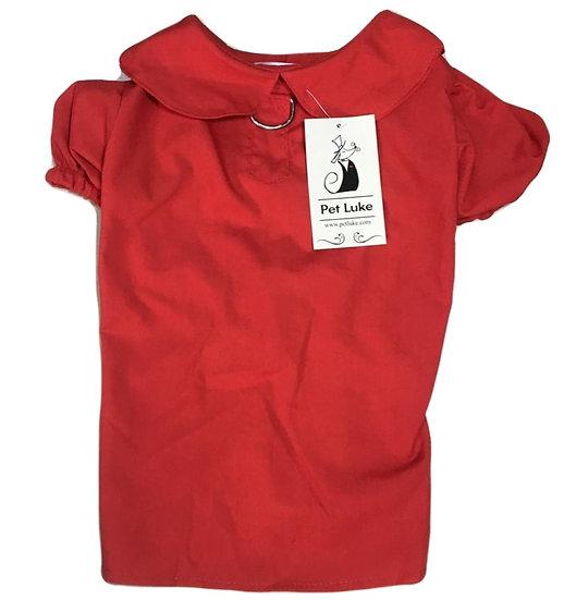 Camisa Feminina Mônica