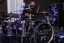 platinum thrill live june 18 - 07.jpg