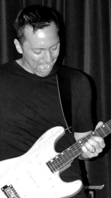 Scott Motyka