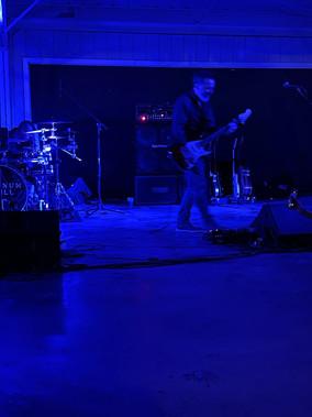 platinum thrill live june 18 - 11.jpg