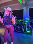 platinum thrill live june 18 - 09.jpg