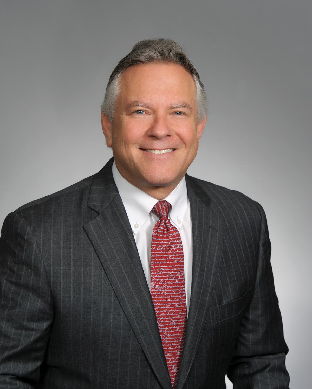 Robert J Kahn