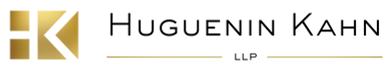 HK Logo with Gold Line-01_edited.png