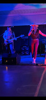 platinum thrill live june 18 - 13.jpg