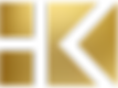 HK-Gold-Logo.png