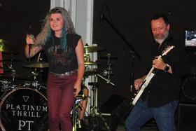 platinum thrill live june 18 - 05.jpg
