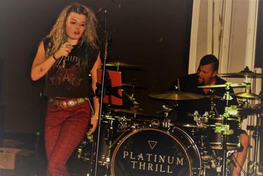 platinum thrill live june 18 - 03.jpg