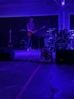 platinum thrill live june 18 - 10.jpg