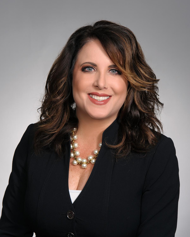 Diane M. Tofft