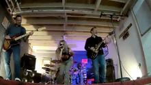 Platinum Thrill Rockhunt 2021 band shot.png