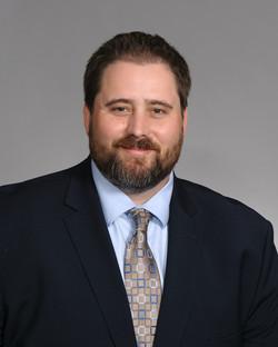 Ryan P. McGuire