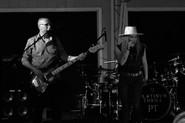 platinum thrill live june 18 - 01.jpg