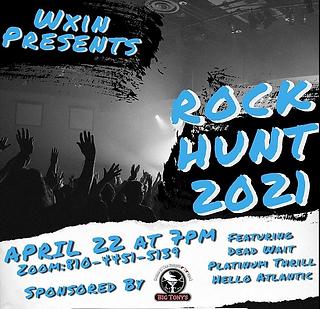 Rock Hunt 2021.png
