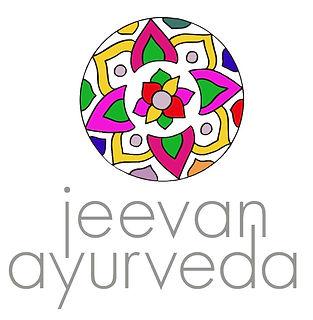 logo_transparente_jeevan_ayurveda_edited.jpg