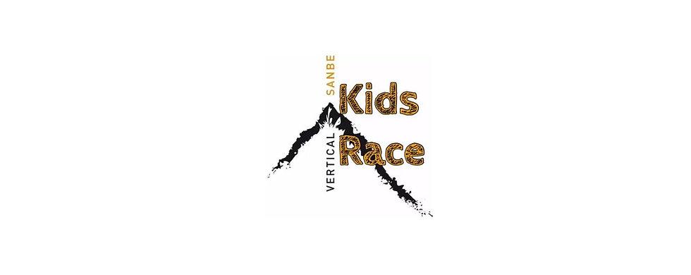 Sanbe-Vertical-Kids-Race.jpg