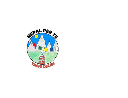 Nepal-per-te-Tashi-Delek_1 (1).jpg