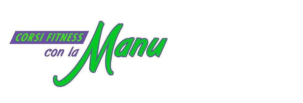la-Manu.jpg