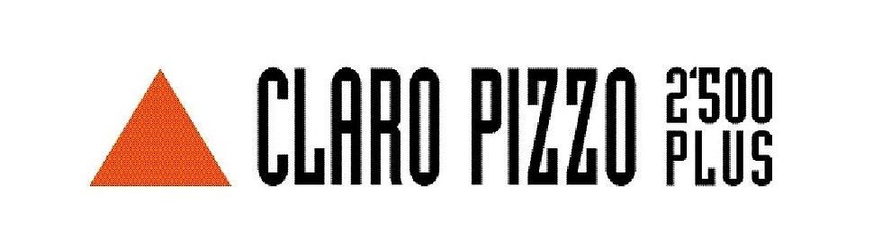 Logo Pizzo Claro.jpg